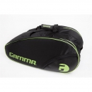 Gamma Carbon 15-Tour Bag