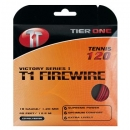 Tier One Firewire, 12m Set
