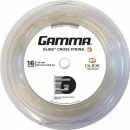 Gamma Glide cross, 36.6m Mini Rolle