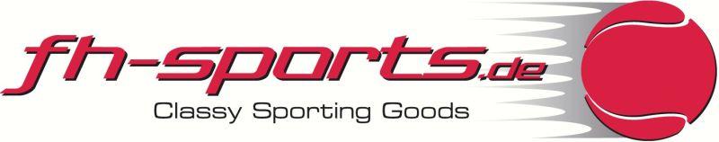 FH-Sports.de